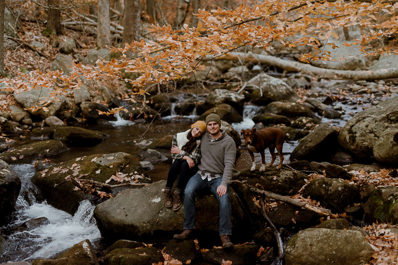 wedding-photographer-ny-33 Wedding Photography NY - Upstate NY Engagement Session