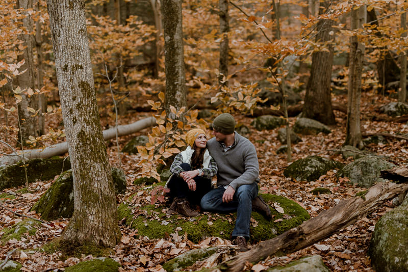 wedding-photographer-ny-42 Wedding Photography NY - Upstate NY Engagement Session