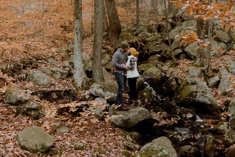 wedding-photographer-ny-44 Wedding Photography NY - Upstate NY Engagement Session