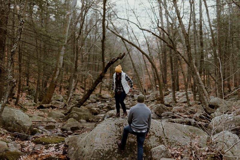 wedding-photographer-ny-47 Wedding Photography NY - Upstate NY Engagement Session