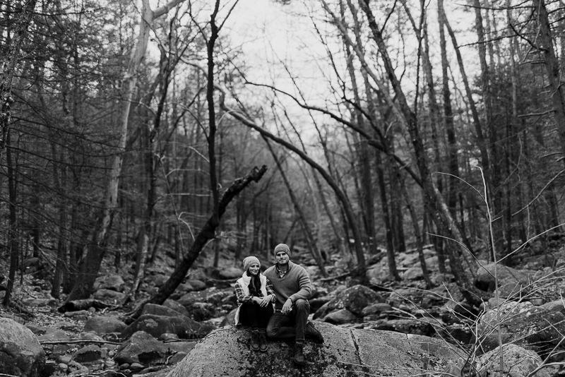 wedding-photographer-ny-48 Wedding Photography NY - Upstate NY Engagement Session