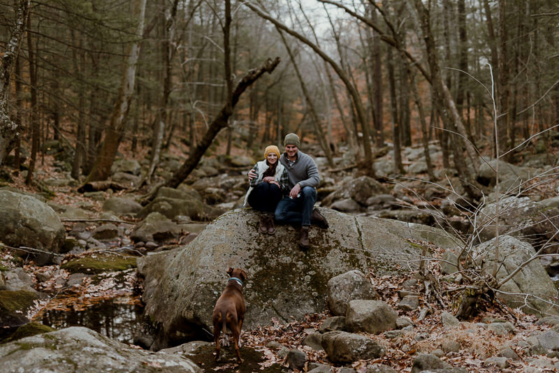 wedding-photographer-ny-49 Wedding Photography NY - Upstate NY Engagement Session