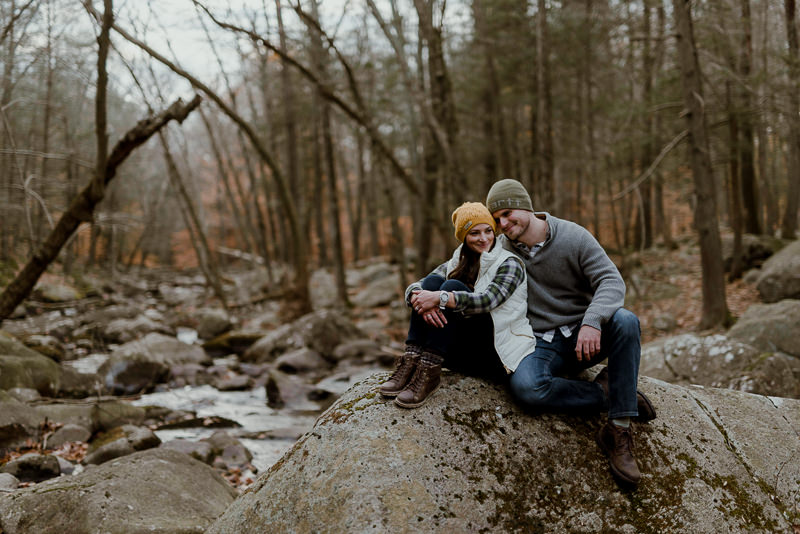 wedding-photographer-ny-50 Wedding Photography NY - Upstate NY Engagement Session