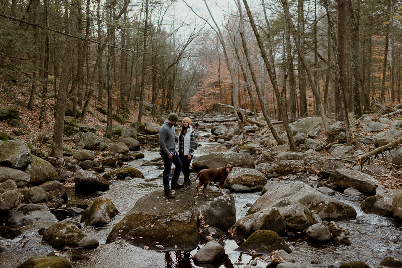 wedding-photographer-ny-51 Wedding Photography NY - Upstate NY Engagement Session