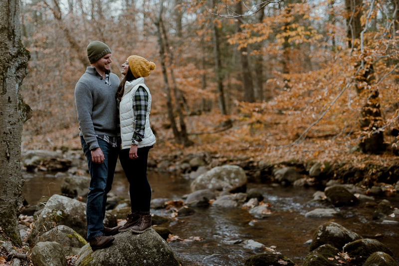 wedding-photographer-ny-7 Wedding Photography NY - Upstate NY Engagement Session
