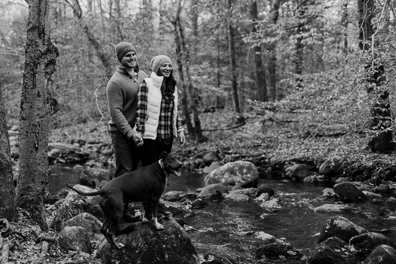 wedding-photographer-ny-8 Wedding Photography NY - Upstate NY Engagement Session