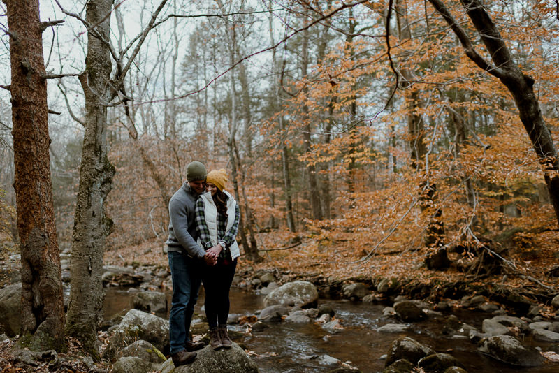 wedding-photographer-ny-9 Wedding Photography NY - Upstate NY Engagement Session
