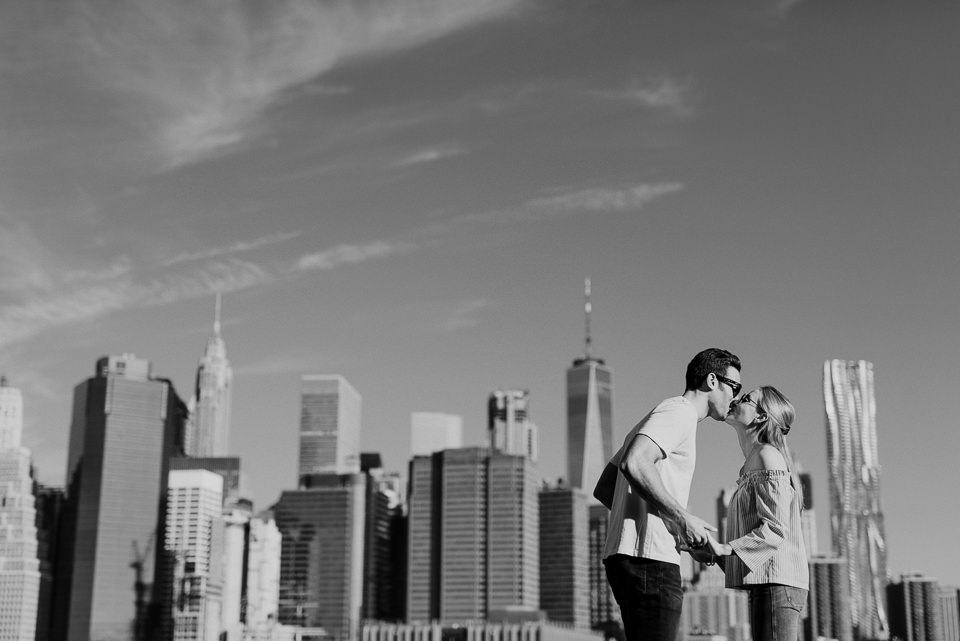 wedding-venues-brooklyn-10 Brooklyn Photographers - Wedding Venues Brooklyn