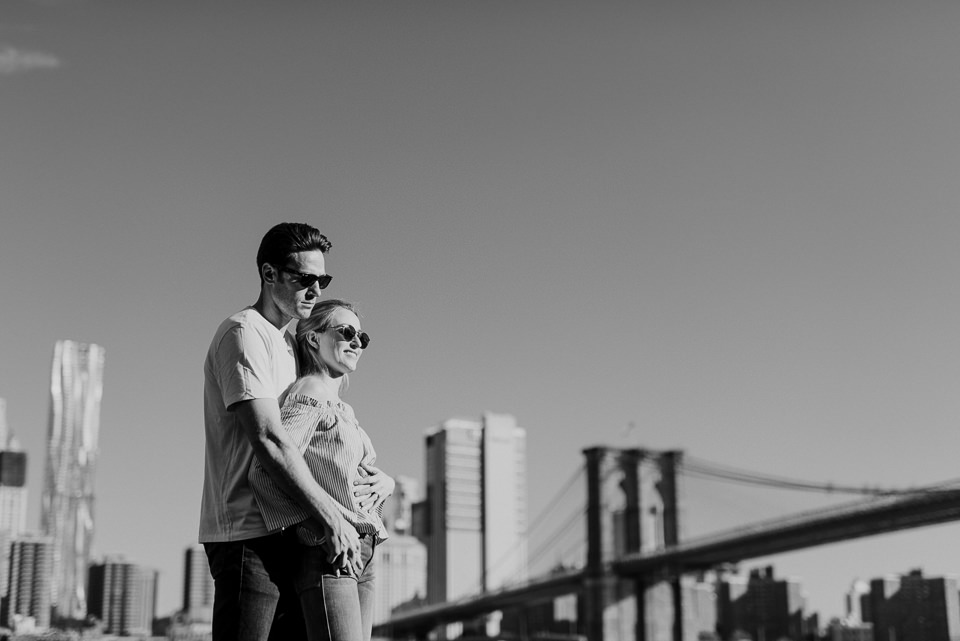 wedding-venues-brooklyn-14 Brooklyn Photographers - Wedding Venues Brooklyn
