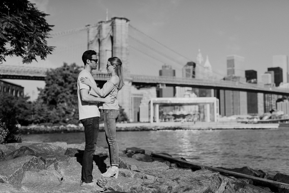 wedding-venues-brooklyn-28 Brooklyn Photographers - Wedding Venues Brooklyn