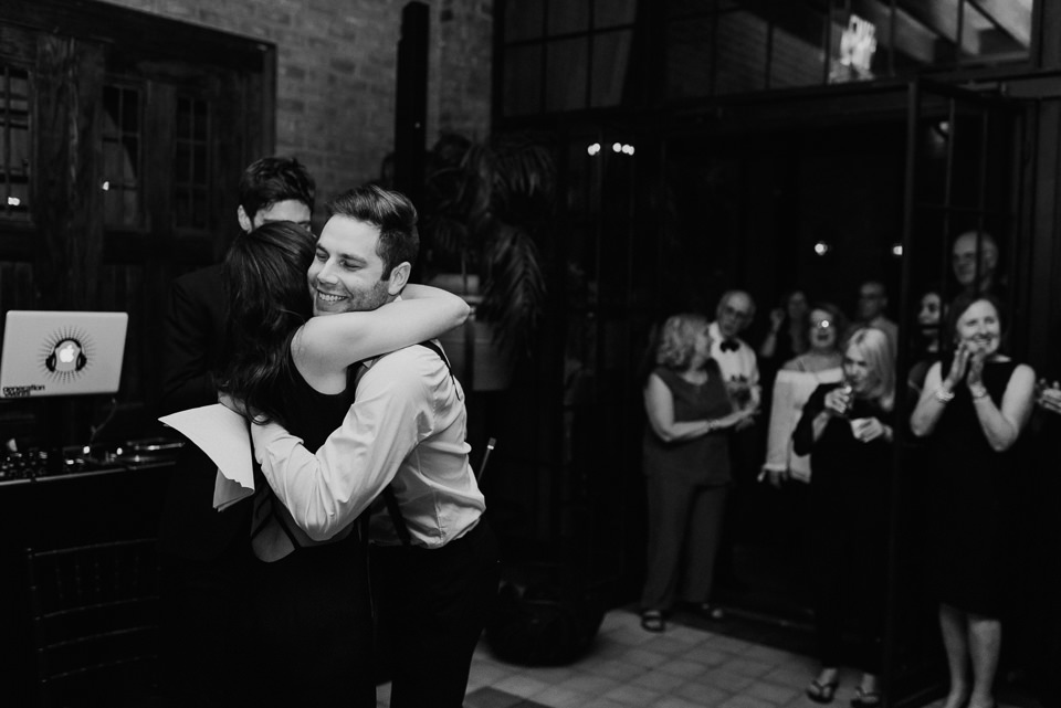wedding-venues-nyc-107 Wedding Venues NYC - NYC Wedding Photographers