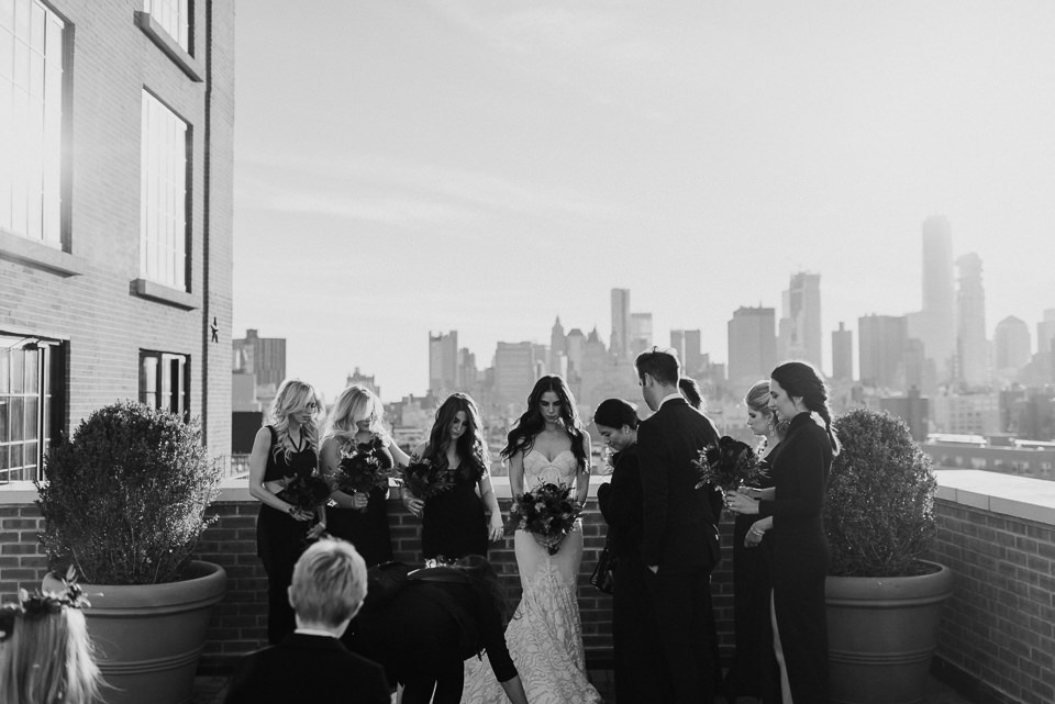 wedding-venues-nyc-21 Wedding Venues NYC - NYC Wedding Photographers