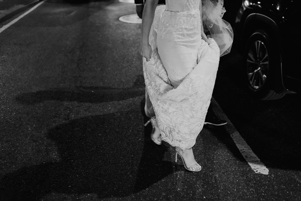 wedding-venues-nyc-71 Wedding Venues NYC - NYC Wedding Photographers
