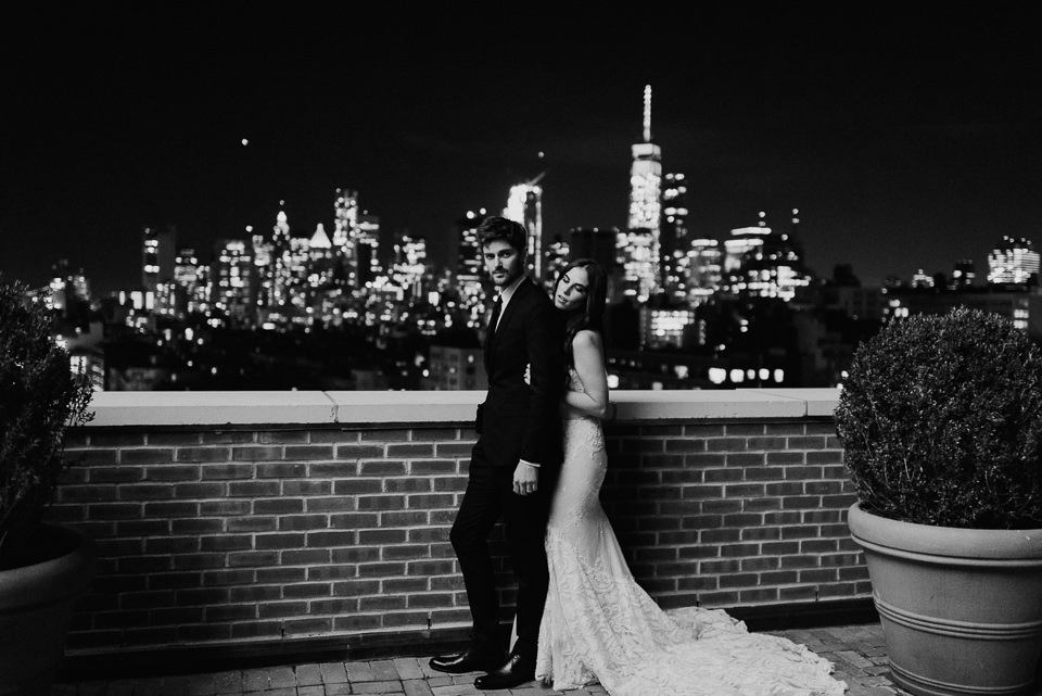 wedding-venues-nyc-83 Wedding Venues NYC - NYC Wedding Photographers