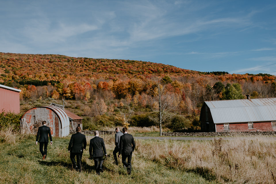 wedding-venues-upstate-ny-40 New York Barn Wedding - Wedding Venues Upstate NY
