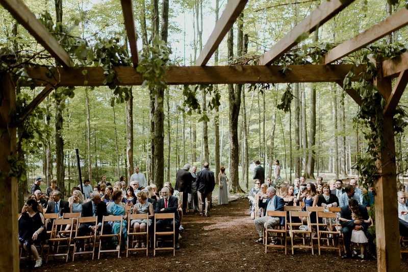 New York Wedding Venues.Wedding Venues Upstate Ny Carey Institute Wedding