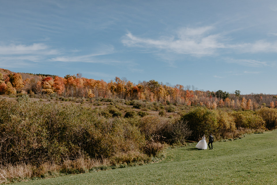 wedding-venues-upstate-ny-52 New York Barn Wedding - Wedding Venues Upstate NY