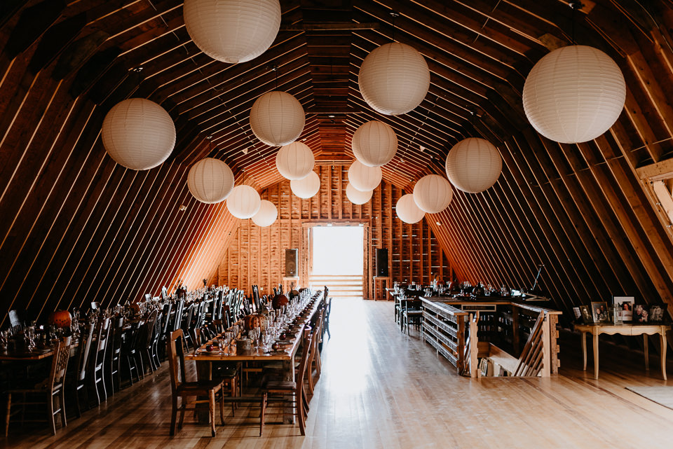 wedding-venues-upstate-ny-68 New York Barn Wedding - Wedding Venues Upstate NY